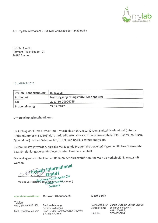 Ungewöhnlich Kostenlose Probe Elektriker Lehrling Lebenslauf Bilder ...