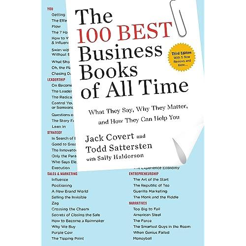Best Business Books 2016 Amazon Com