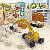 Goliath - Super Sand Brick Maker -83290.006