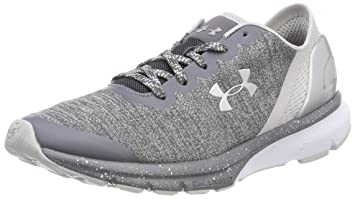 Under Armour Women s Charged Escape Running Shoes  Amazon.ca  Sports ... ab17aace39