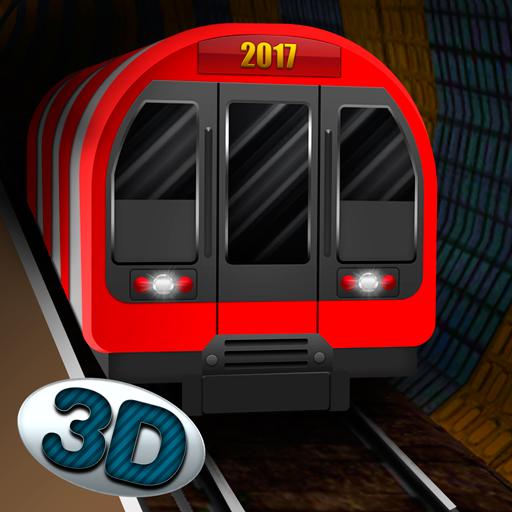 London subway train sim 2017 appstore para android for Lista de precios subway