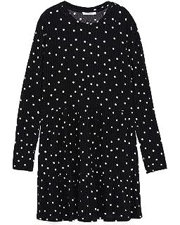 629343f2689 Zara Women s Animal Print Camisole Dress 2078 403 Blue  Amazon.co.uk ...