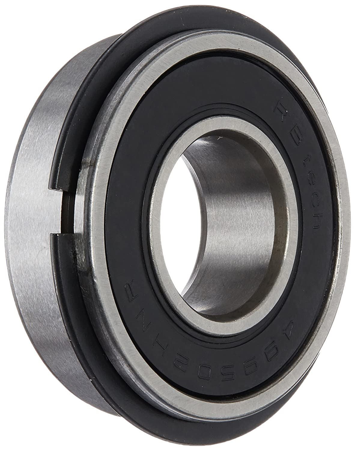 Prime Line 7-04294 Bearing Replacement for Model Dixon 5028 Murray 680106, 499502H Snapper 1-0756 Ariens 05415100, 05416200 Troy Bilt 1728255, 1185121