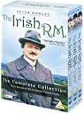 The Irish R.M. - The Complete Collection [DVD]