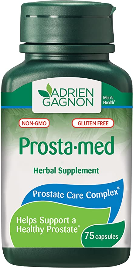 El mejor medicamento para tratar la hipertrofia de próstata en la planta del perro
