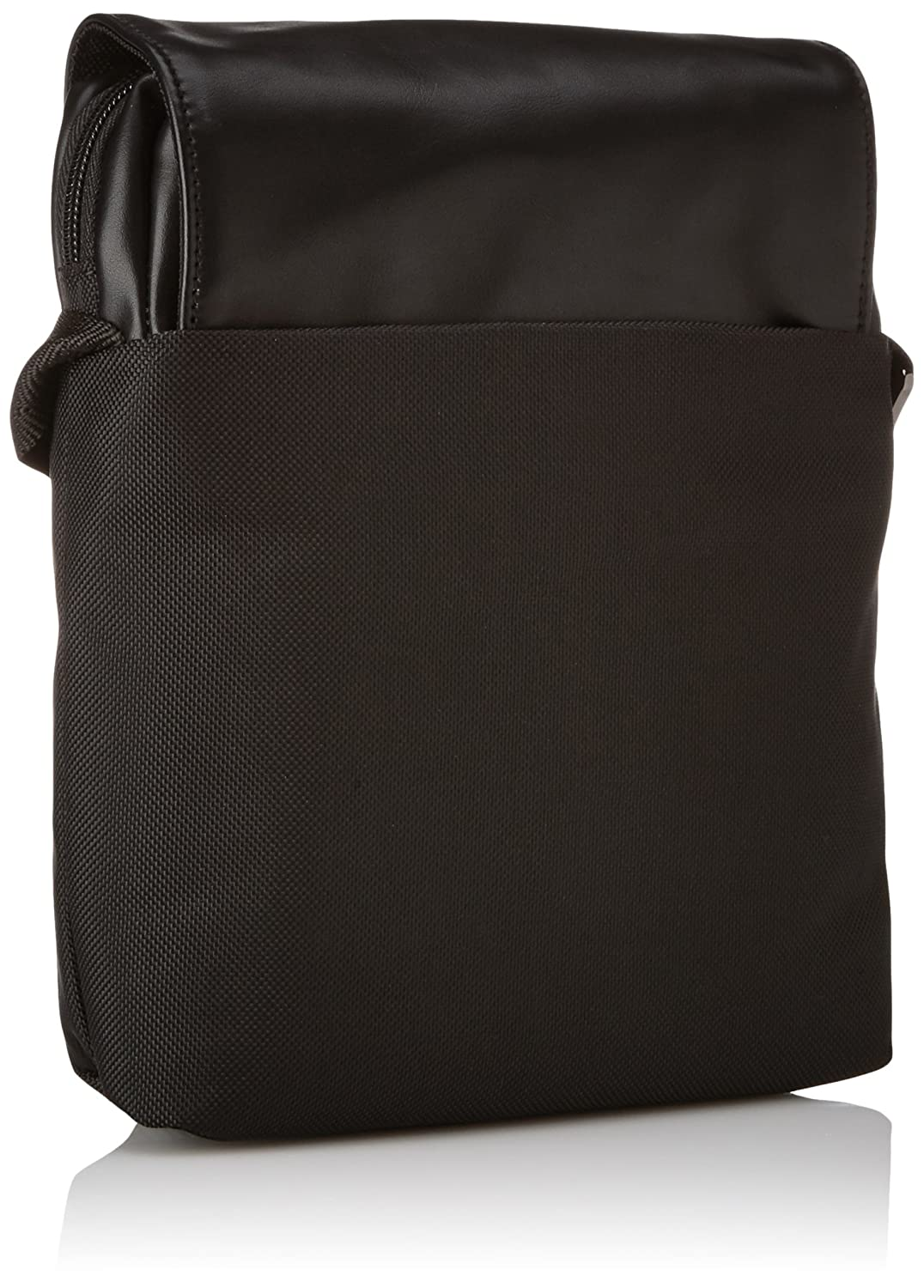 Samsonite Hip-Tech Sac Bandoulière, 22 cm, 49D*09002