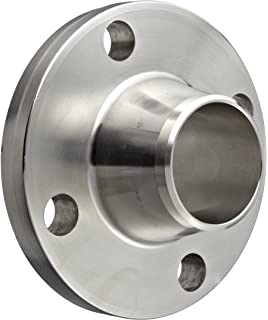 Stainless Steel 304/304L Butt-Weld Pipe Fitting, Type A MSS