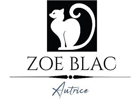 ZOE BLAC