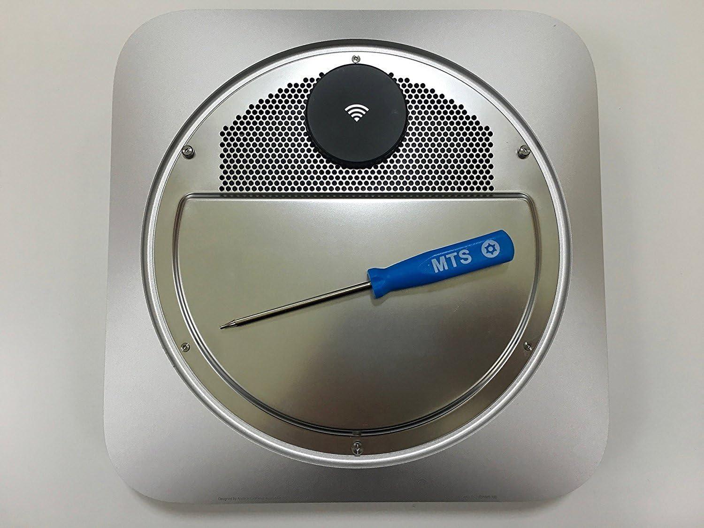 Mac Mini TR6 (T6) Torx Seguridad Clave/destornillador herramienta ...