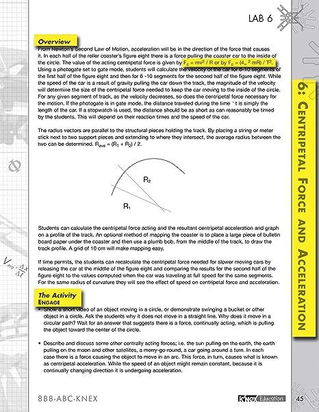 roller coaster physics worksheet photos leafsea. Black Bedroom Furniture Sets. Home Design Ideas