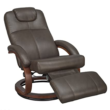amazon com recpro charles 28 rv euro chair recliner modern design