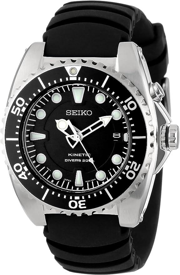 Orologio Seiko Watches SKA413