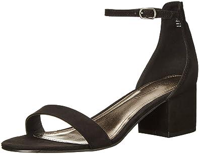 1fb7fd3695ae Madden Girl Women s Lillian Dress Sandal