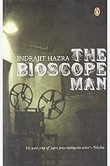 The Bioscope Man Paperback