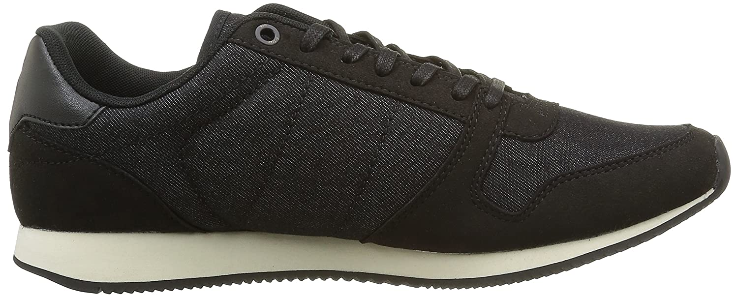 Mens Turner Low-Top Sneakers G-Star 8Y3Jy3