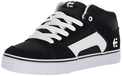 Etnies RVM 4101000241547 - Zapatillas para hombre  Amazon.es  Zapatos y  complementos 3ade0064d45