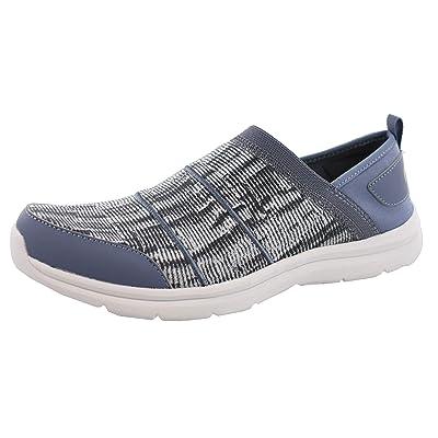 Ryka Women's Edie: Shoes