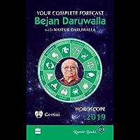 Horoscope 2019: Your Complete Forecast, Gemini (English Edition)