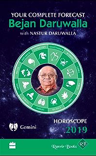 GEMINI - Your Zodiac Horoscope 2018 (Your Zodiac Horoscope