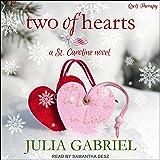 Two of Hearts: A St. Caroline Novel, Book 3