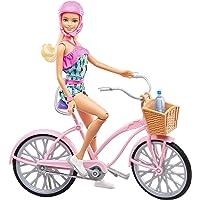 delle più nuove popolare bambole Nuove uscitela hQBtCdsrx