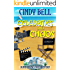 Celebrities and Chaos (Dune House Cozy Mystery Book 10)