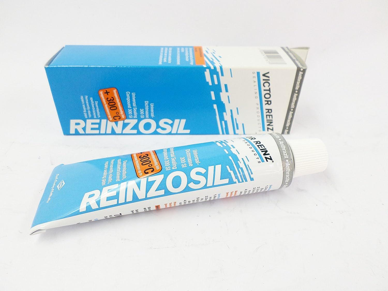 Reinz 70-31414-10 Guarnizione, copertura testa a clindro Carl Werthenbach GmbH & Co.KG