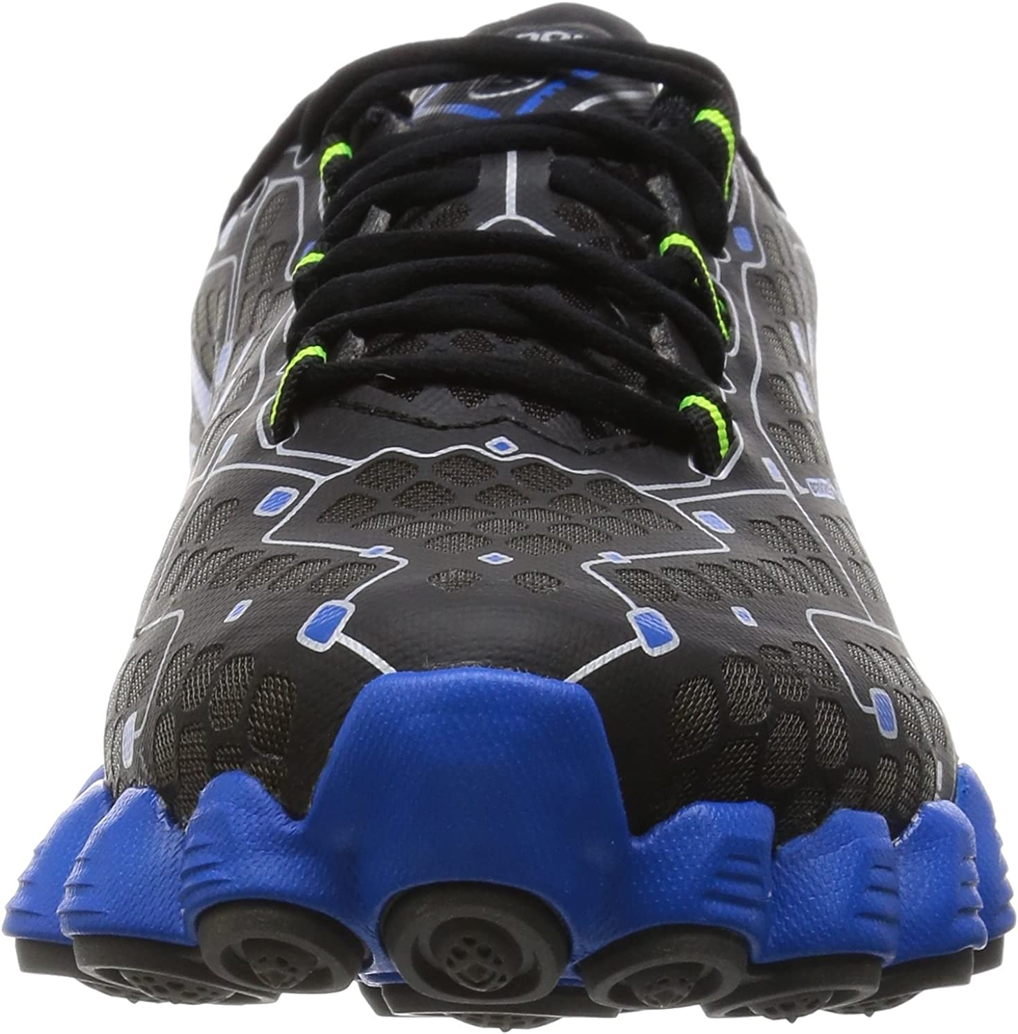 Brooks Men's Neuro