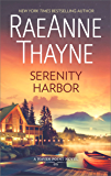 Serenity Harbor (Haven Point, Book 6) (English Edition)