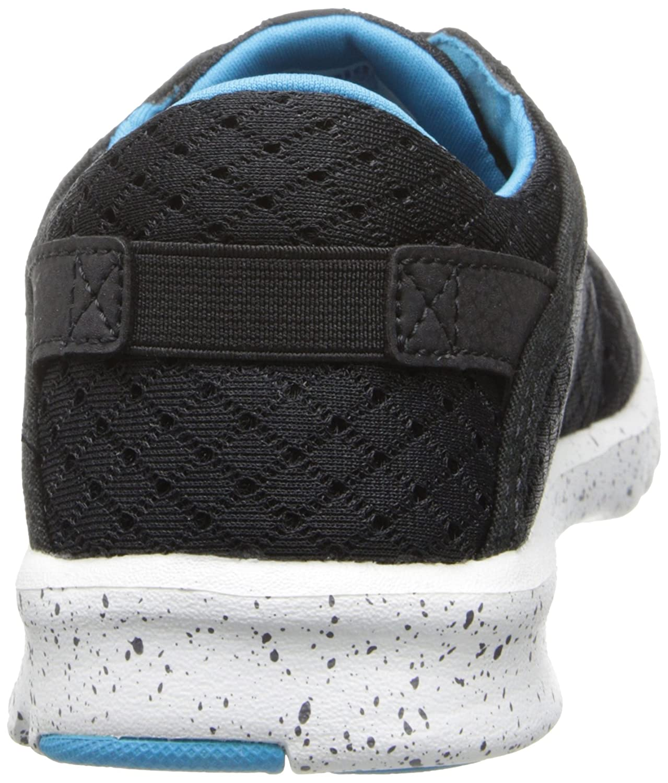 Etnies Womens Scout Sneaker B00H9JG59A US|Black/Blue/White 9 B(M) US|Black/Blue/White B00H9JG59A 165e5b