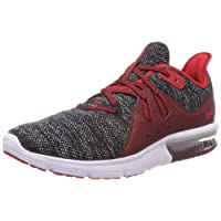 NIKE Air Max Sequent 3, Chaussures de Running Homme