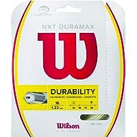 Wilson NXT - Cuerda Duramax (40 pies)