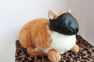 Downtown Pet Supply Cat Grooming Bag