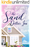 The Sand Dollar Inn (Manatee Bay Book 4)