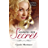 Masking Her Secret - 2 Book Box Set (The Copeland Sisters)