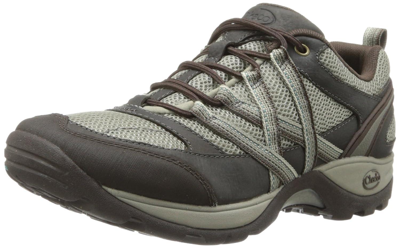 Chaco Women's Zora-W Hiking Shoe