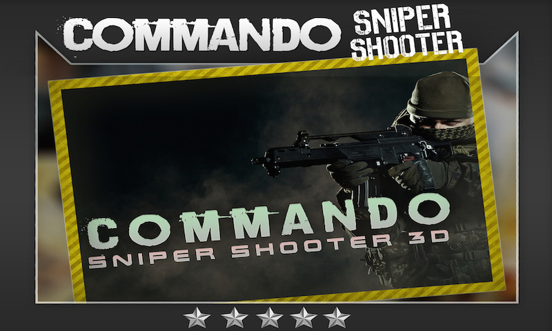 Redeem code for sniper 3d game