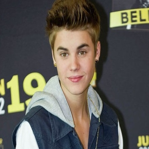 Justin Bieber Official Latest News All In One