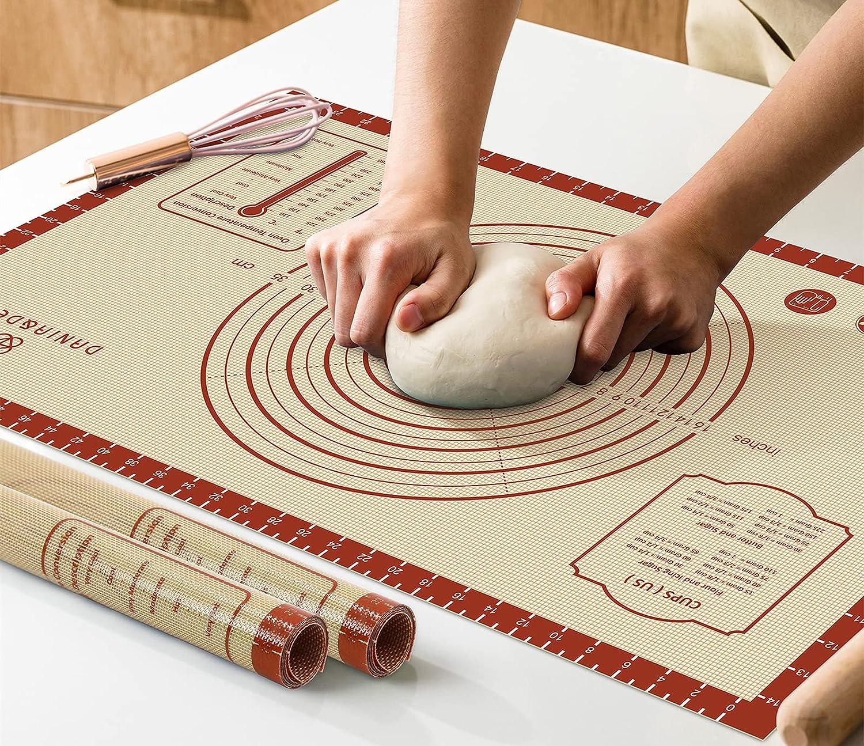Silicone Baking Mat,26