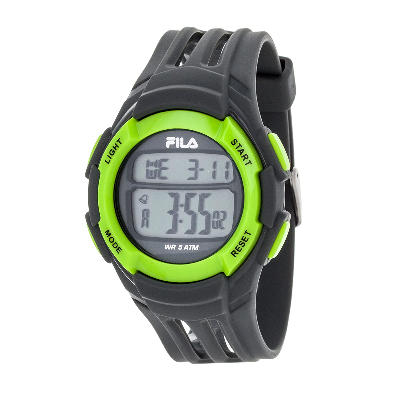Fila 38-048-104 Reloj Cuarzo para Unisex