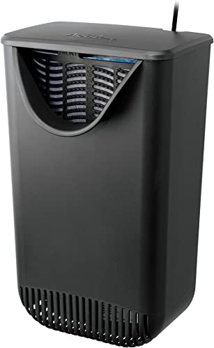 Aqueon-Quietflow-E-Internal-Power-Filter