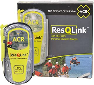 product image for acr 2880 ResQ Link PLB-375 Personal Locator Beacon