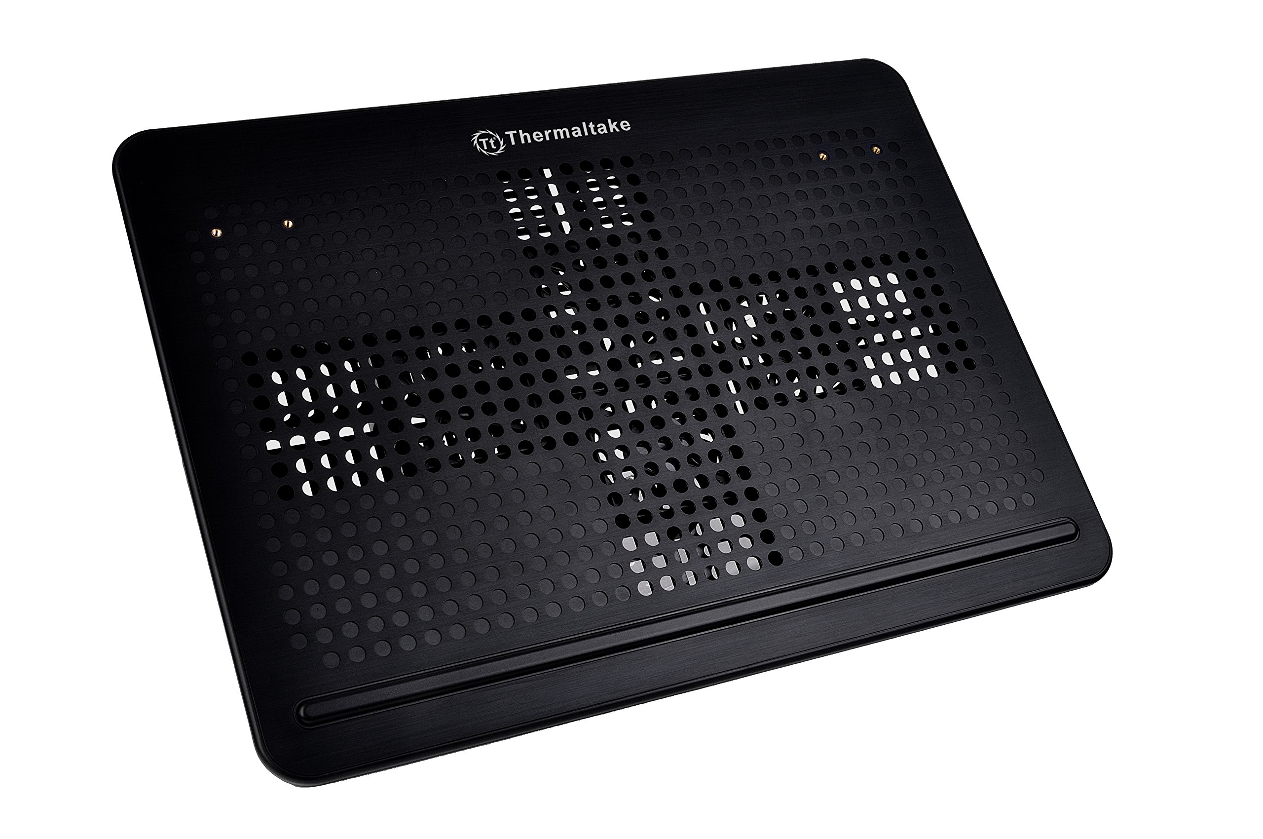Thermaltake Allways Cool Notebook Cooler (CLN0030)