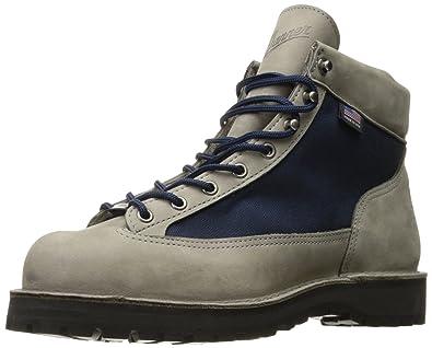 da66570c527 Danner Men's Light Dryden Hiking Boot