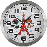 Versa Reloj, 30x4x30