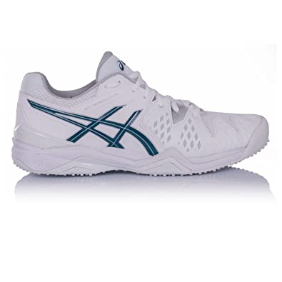 Gel 6 44 Chaussure Asics Tennis Resolution De RHxzyqUdUw