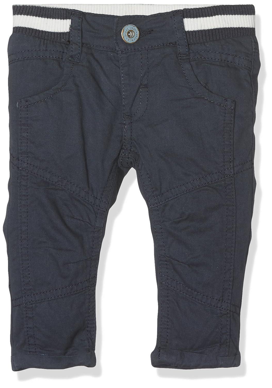 Dirkje Unisex Baby Trousers Hose