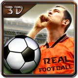 Kyпить Real Football - Soccer Game for Android на Amazon.com