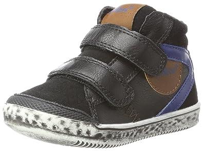 a7180dd91e429 ... Chaussures Kickers bébé