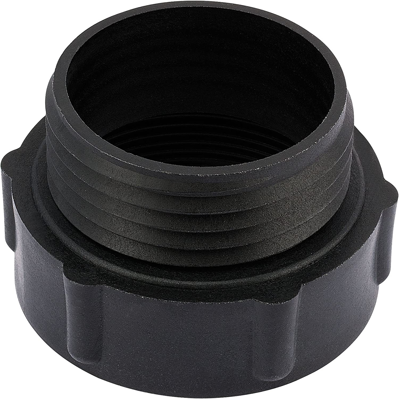 Adblue/® Adaptateur magn/étique Valve de distribution pour voitures et camions Elafix 40